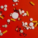 Prenatal Vitamins: When To Take Them and 12 Nutrients You Need